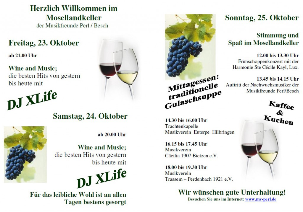 Programm_Weinfest_2015
