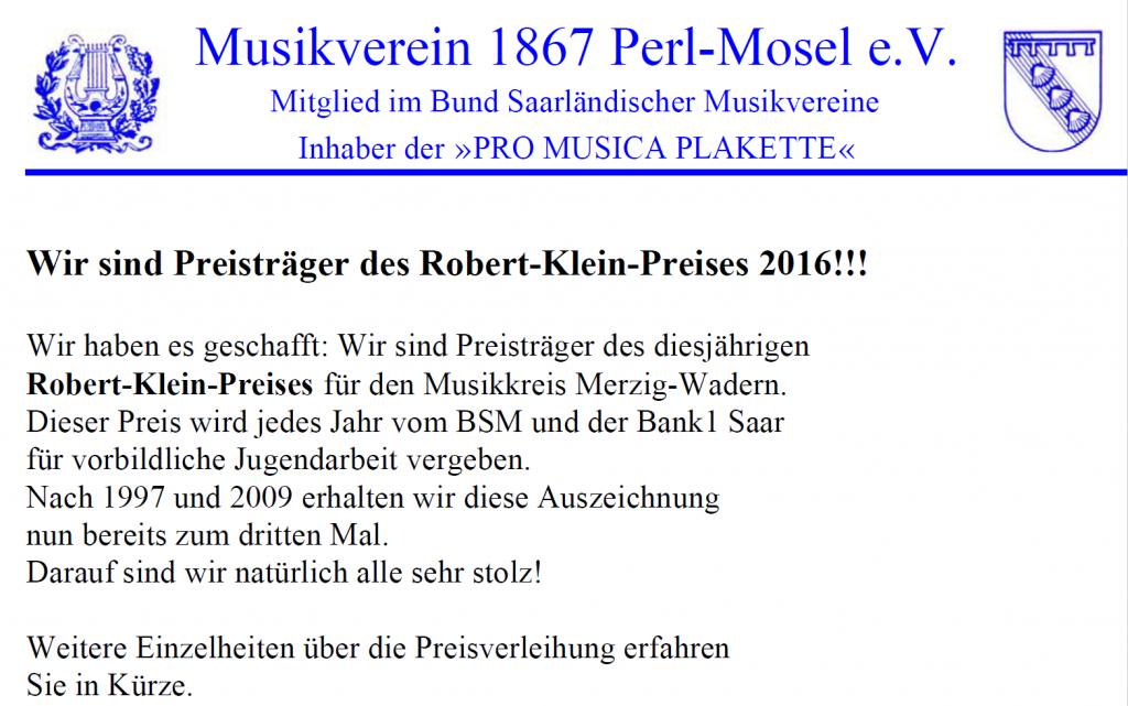 robert_klein_preis_2016